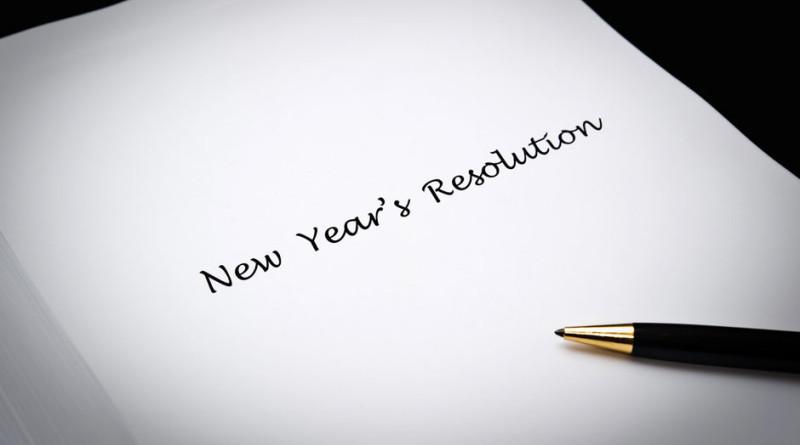 New_Year_Resolution_San_Diego_Self_Storage