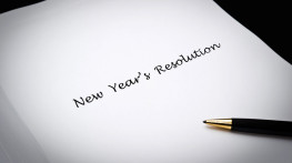 New Year Resolution San Diego Self Storage 263x147 Home