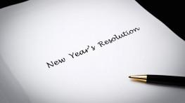 New Year Resolution San Diego Self Storage 263x147 Home