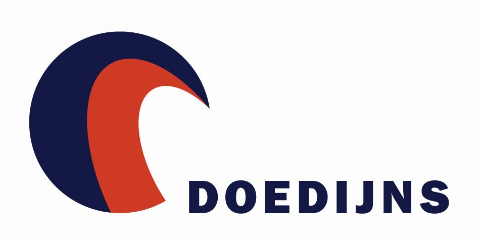 26 doedijns logo Our Values