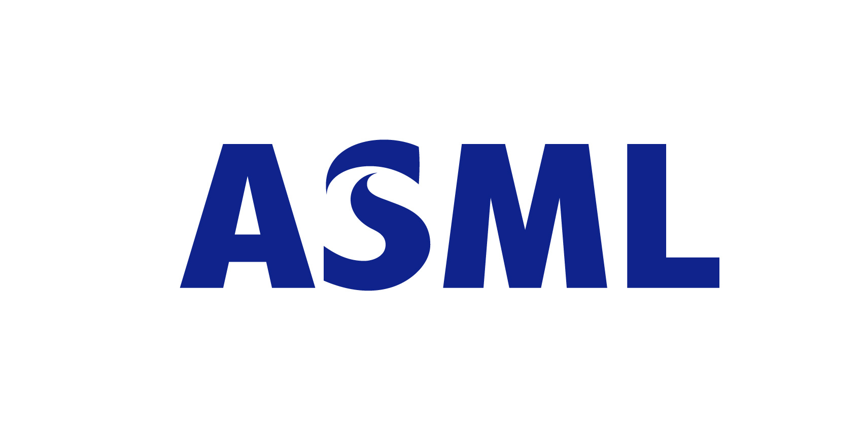 ASML logo Our Values