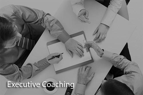executive-coaching2_bw