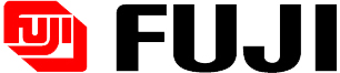 fuji logo1 Our Values