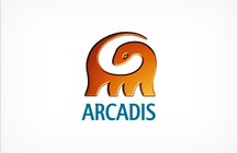 logo arcadis 217x140 Our Values